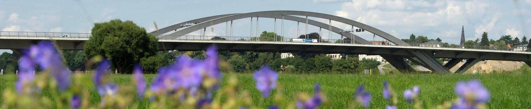 Sächsische Bau GmbH | Wiebe